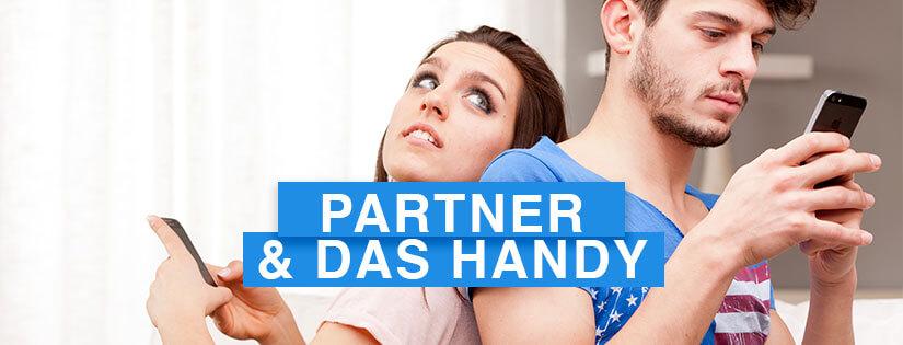 Handy Beziehung