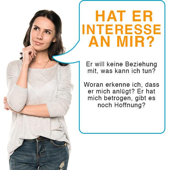 online dating dø Zeit